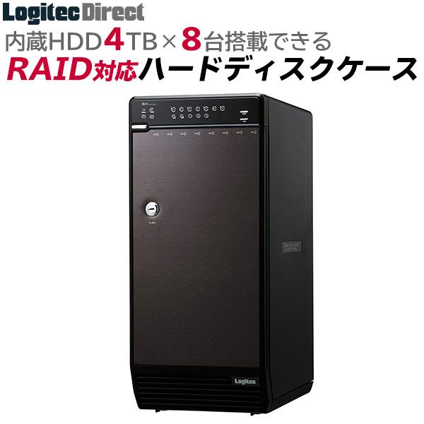 ハードディスク(HDD)・SSD/ハードディスクケース(並び順 ...